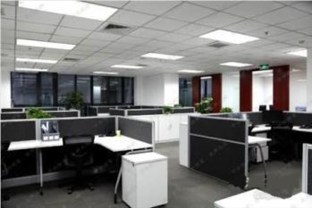 罗湖办公室网络布线|罗湖办公室网络布线电话13828795659