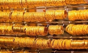 济南黄金回收|济南黄金回收价格