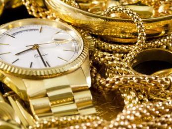 济南黄金回收多少钱一克|济南黄金回收
