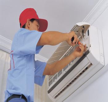 遵义志高空调售后维修价格