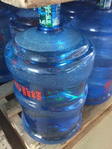三亚桶装水配送