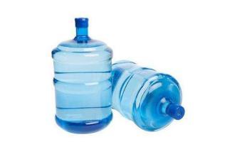 三亚椰晶桶装水