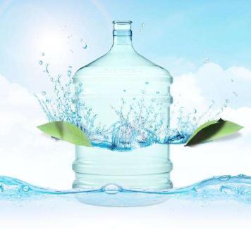 三亚桶装水配送价格