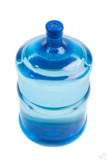 三亚大桶水配送价格