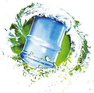 三亚椰晶桶装水价格