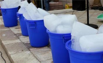 西安冰块配送,西安冰块配送价格,西安冰块配送电话