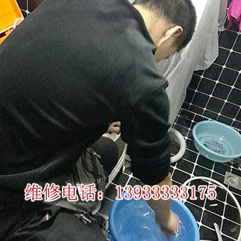 唐山专业油烟机清洗