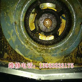 唐山专业灶具维修