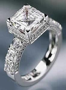 宜快黄金钻石回收
