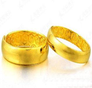 石狮黄金铂金回收