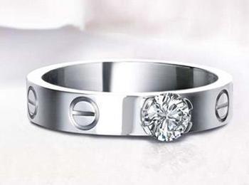 泉州南安石狮铂金钻石高价回收