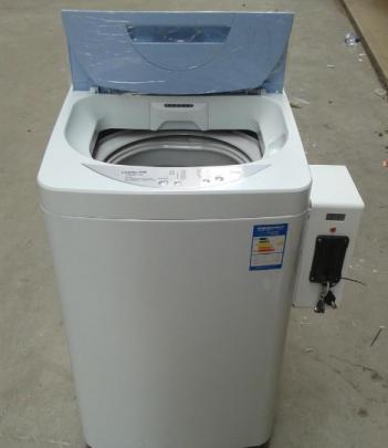 洛阳洗衣机维修 洗衣机故障排除