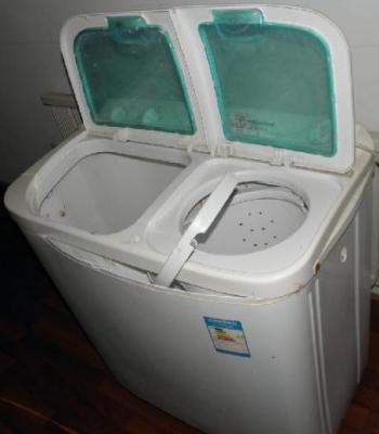 洛阳洗衣机维修,洛阳洗衣机维修价格,洛阳专业洗衣机维修