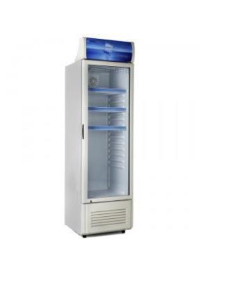 洛阳冰箱维修|洛阳冰箱维修价格