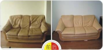 贵阳沙发维修价格