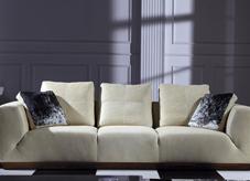 贵阳专业沙发换布