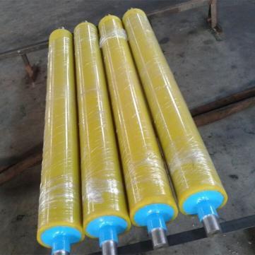 供应湖北武汉聚氨酯胶辊加工包胶,橡胶胶辊加工包胶