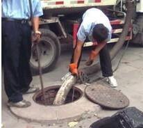 毕节化粪池清理公司*毕节化粪池清理