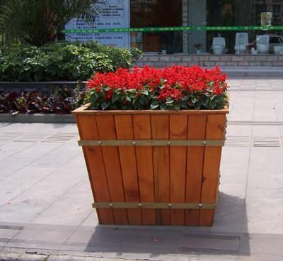 回收 垃圾桶 垃圾箱 盆景 盆栽 植物 400_368