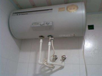 昌吉热水器维修电话