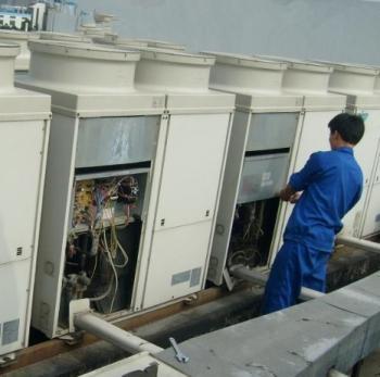 怀化中央空调维修|怀化中央格力空调维修|怀化中央空调安装维修