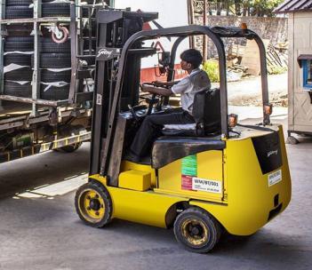 ●★☆■惠东二手叉车回收|惠东二手叉车回收价格|惠东二手叉车回收厂家●★☆■