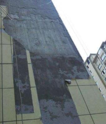 合肥外墙维修|合肥外墙维修厂家|合肥外墙维修公司