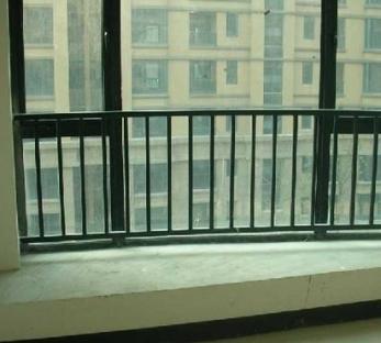 合肥飘窗维修|合肥飘窗维修价格|合肥飘窗维修公司