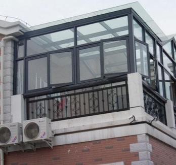 合肥阳光房防水维修|合肥阳光房维修|合肥阳光房防水维修