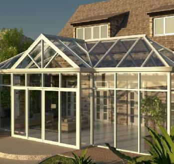 合肥阳光房维修|合肥阳光房维修厂家|合肥阳光房维修价格