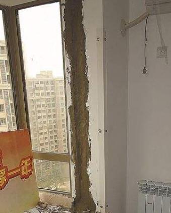 合肥飘窗防水维修|合肥飘窗维修|合肥飘窗防水维修