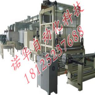 中山自动化系统工程开发