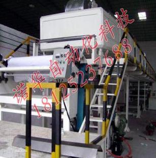 中山诺华自动化控制系统工程|自动化控制系统工程