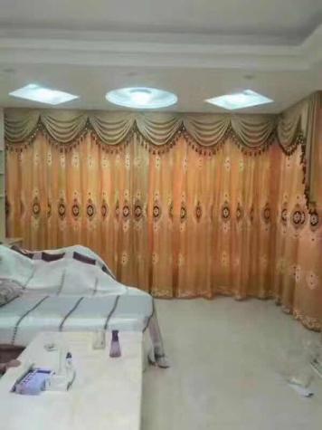 长沙百叶窗帘|长沙百叶窗帘制作|长沙电动百叶窗帘