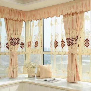 长沙办公窗帘订做|长沙办公窗帘订做厂家