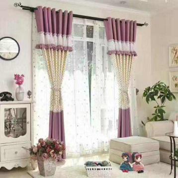 长沙家装窗帘,长沙家装窗帘安装,长沙家装窗帘安装电话