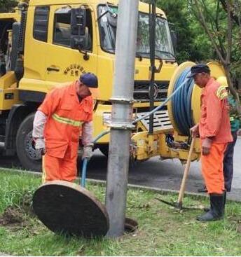 咸阳管道疏通电话|咸阳管道疏通热线|咸阳管道疏通