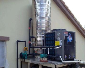 上海空气能热水器维修与保养|上海空气能热水器专业维修