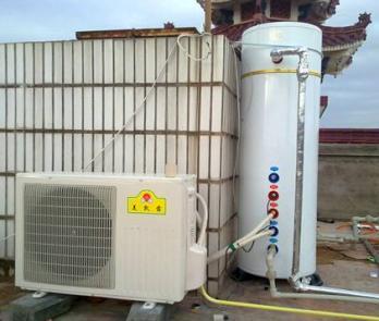 上海空气能热水器维修|上海空气能热水器维修价格|上海空气能热水器维修中心
