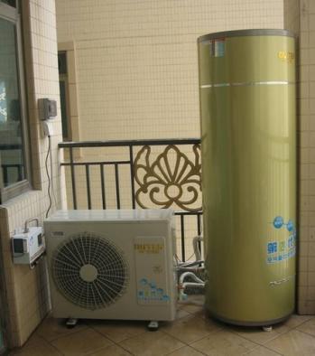 上海空气能热水器维修|上海空气能热水器专业维修|免费上门