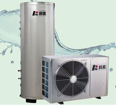 上海空气能热水器维修|上海空气能热水器维修公司