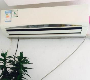 洛阳奥克斯空调售后 洛阳奥克斯空调售后热线