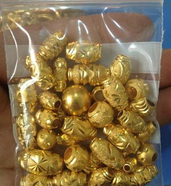 西安专业黄金回收*西安黄金回收公司*西安黄金回收
