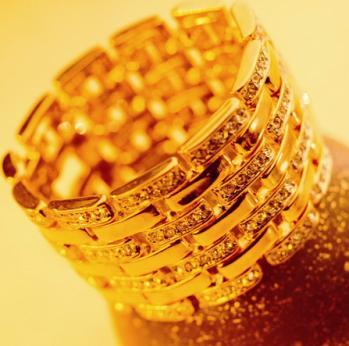 西安黄金回收#西安黄金回收热线#西安黄金回收价格