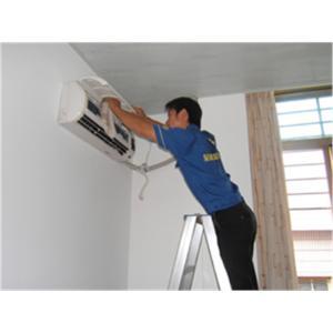 保定空调安装,保定空调移机