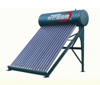 长春光芒太阳能售后维修_长春光芒太阳能售后维修价格