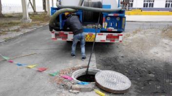 ►海口专业管道疏通,海口专业管道疏通服务◄
