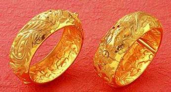 黄石黄金回收,黄石黄金回收公司,黄石黄金回收价格