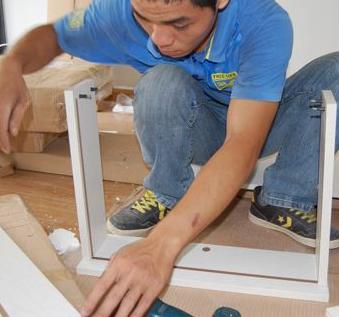 越秀区家具维修|越秀区家具安装|家具安装维修