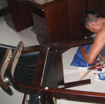海珠区家具维修|海珠区家具安装|家具安装维修